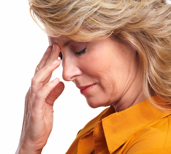 best non- hormonal treatments for menopause
