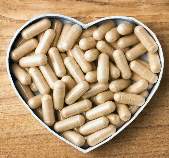know all about placenta encapsulation