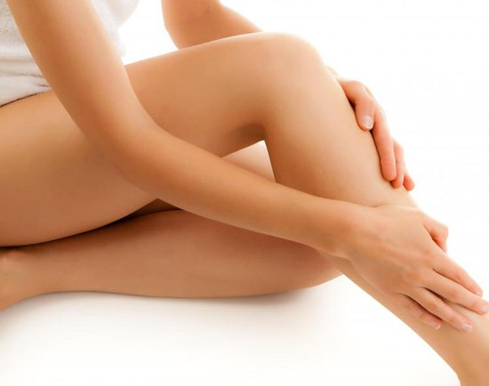 pros and cons of bikini waxing