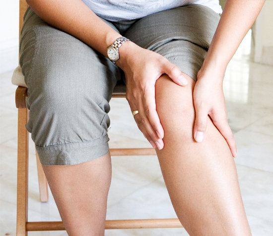 bone loss in women causes and conditions