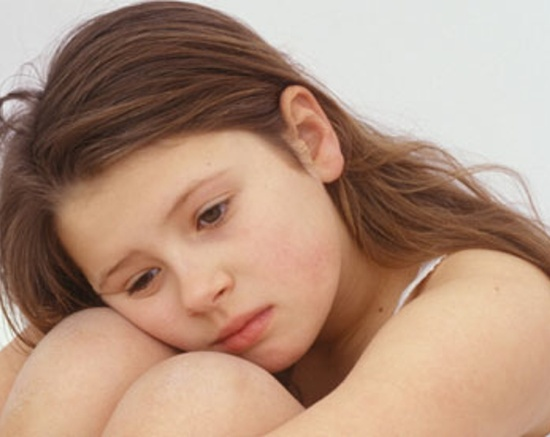 early puberty causes and consequences