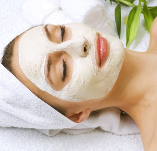 safe skin tightening treatments
