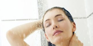 Some Effective DIY Beauty Tips As STRESS BUSTERS