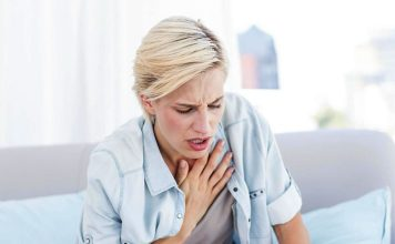 The Reality of Heart Attacks in Women