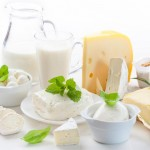 Dairy free Sources of Calcium Women should include
