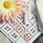 Top 6 Ways to Stop your Periods Early