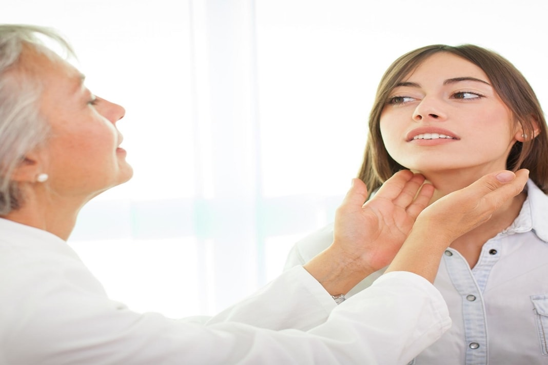 5 Important Things you should know about Thyroid