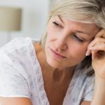 10 Things Every Woman Should Know About Menopause