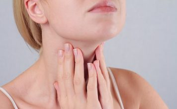 Top 7 Natural Hypothyroidism Remedies