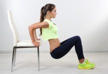 10 Effective Ways to Lose Upper Arm Fat