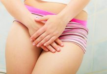 10 Home Remedies for Genital Itching in Women