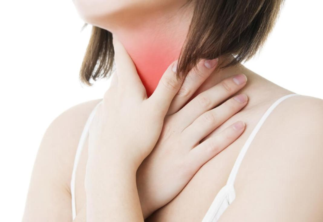 7 Best Remedies for Swollen Lymph Glands