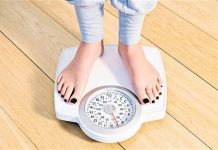 7 Tips to Avoid Post Wedding Weight Gain
