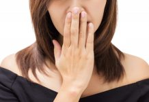 9 Ways to Fight Bad Breath in Women
