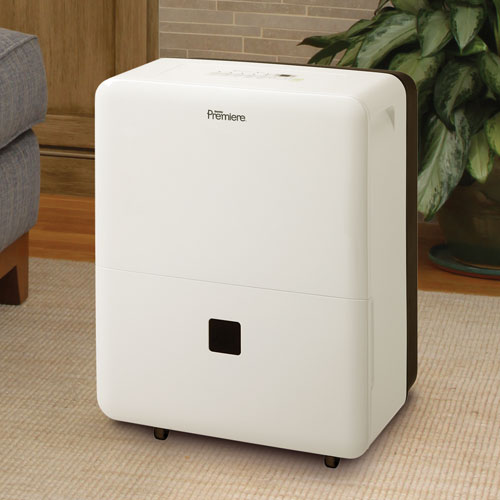 Air pod air purifier