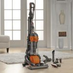 Dyson Ball DC25 All Floors Vacuum