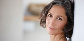 9 Signs of Perimenopause